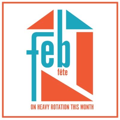 Feb-Fete-Faris-Habayeb