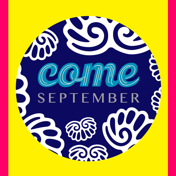 Come-September-Darabzine