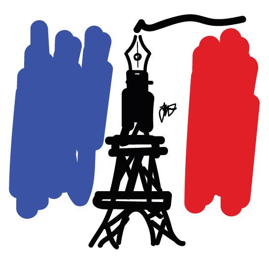 Charlie-Hebdo-Faris-Habayeb